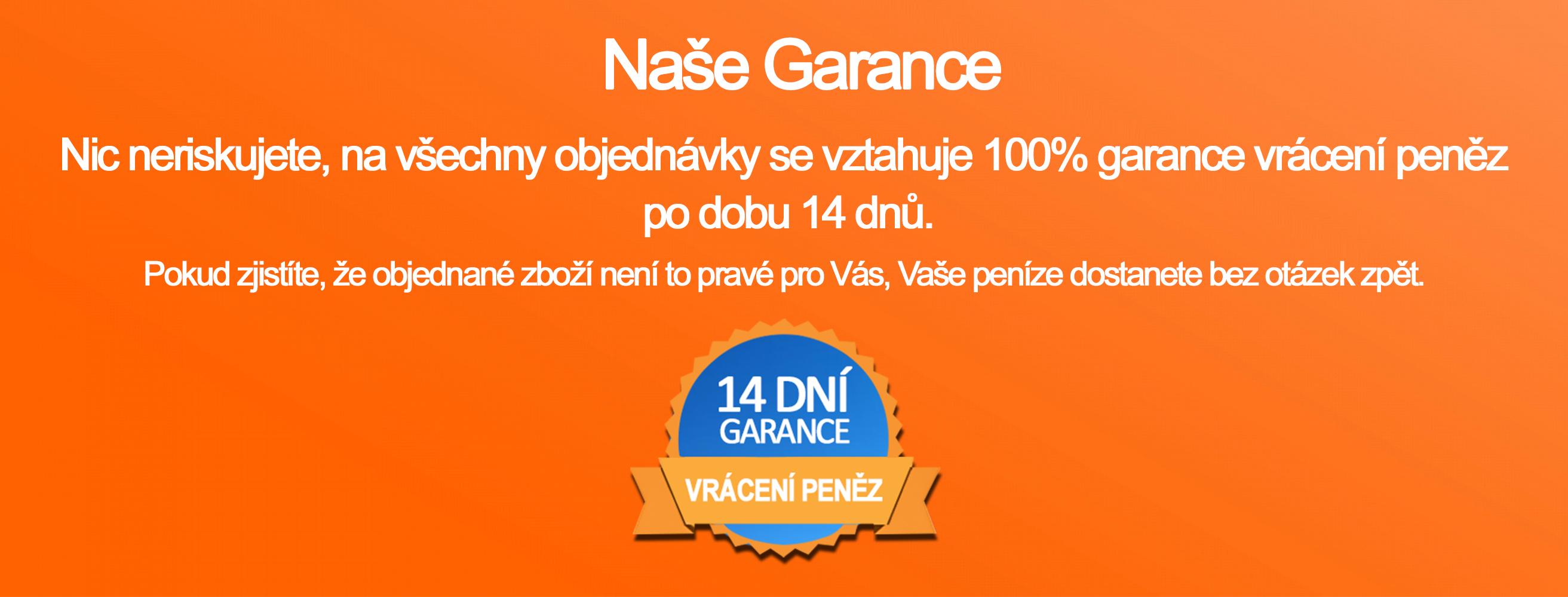 Banner_nase_garance